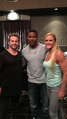 Jamie foxx & holly holm.png