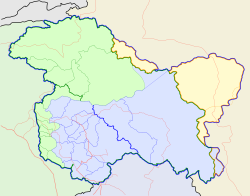 Jammu and Kashmir locator map.svg