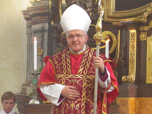 Bishop Baxant in liturgical vestments JanBaxant3.JPG