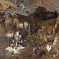 Jan Griffier - Noah's Ark.jpg
