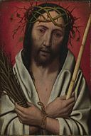 Jan Mostaert - Christ as the Man of Sorrows.jpg