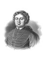 Jan Stefan Wydżga Primate of Poland.PNG