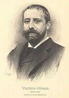 Jan Vilímek - Vojtěch Hynais.jpg