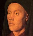 Jan van Eyck 092 - detail 03.png
