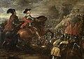 Jan van der Hoecke - The Battle of Nördlingen, 1634.jpg