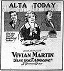 Janegoesawooing-1919-newspaperadvert.jpg