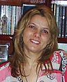 Janethe Fontes.JPG