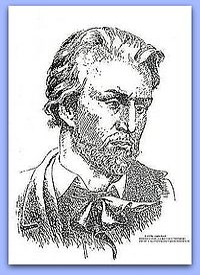 Poet - Wikipedia