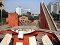 Jantar Mantar Delhi 2.jpg