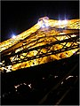 January Lumier Tour de Eiffel Paris - Master Earth Photography 2014 - panoramio.jpg