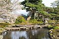 Japan 080416 Kanazawa 02.jpg