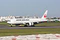 Japan Air Lines, B777-200, JA010D (17353119171).jpg