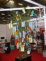 Japan Expo 13 - Ambiances - Samedi - 2012-0707- P1410724.jpg