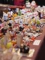 Japan Expo Sud - Ambiances - 2012-03-03- Stand vente de Maneki Neko - P1340962.jpg