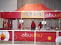 Japan Expo Sud - Ambiances - 2012-03-04- Vente de Takoyaki - P1350589.jpg