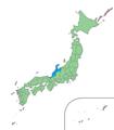 Japan Hokuriku Region2 large.png