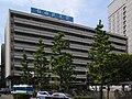 Japan LDP HQ.jpg