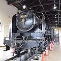 Japanese-national-railways-49671-20140505.jpg