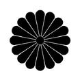 Japanese Emblem Jyuurokukiku.png