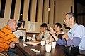 Japanese Friends & Me (29458473093).jpg