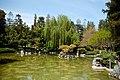 Japanese Friendship Garden (4526431545).jpg