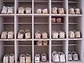 Japanese shoe cubbies.jpg