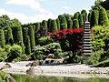Japanischer-garten-pagode-01.jpg