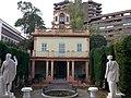 Jardín de Monforte 49.jpg