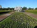 Jardim Botânico, Curitiba - State of Paraná, Brazil - panoramio.jpg