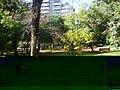Jardim botanico - panoramio (4).jpg