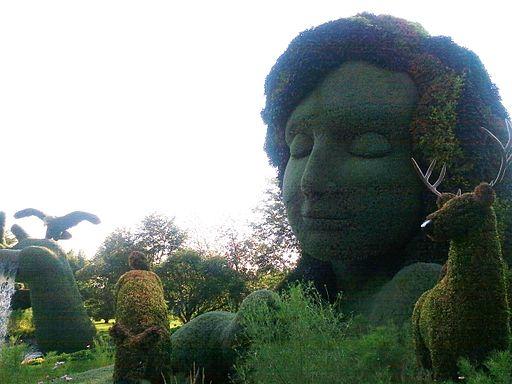 Jardimmontrealcanada