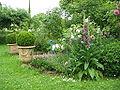 Jardin a la faulx 145.jpg
