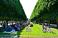 Jardin de Luxembourg, Paris 18 May 2014.jpg