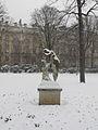 Jardin du Ranelagh - neige 5.jpg