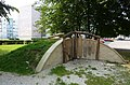 Jardin musical - panoramio.jpg