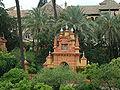 Jardines del Alcázar de Sevilla 5.jpg