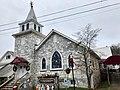 Jarrett Memorial Baptist Church, Dillsboro, NC (45899454964).jpg