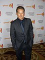 Jason Lewis 2010 GLAAD Media Awards.jpg