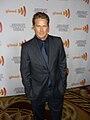 Jason Lewis 2010 GLAAD Media Awards.jpg