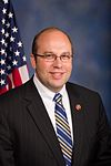 Jason T. Smith, Official Portrait, 113th Congress.jpg