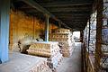 Jaulian Buddhist Monastery in Taxila 17.JPG