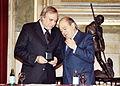 Jaume Aragall.jpg