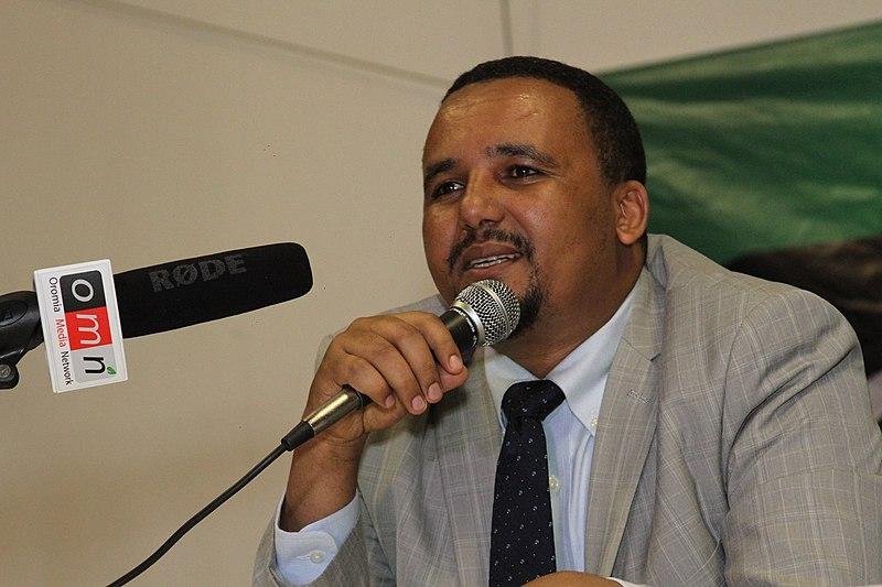 File:Jawar Mohammed.jpg