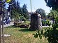 Jaworzno, Poland - panoramio (3).jpg