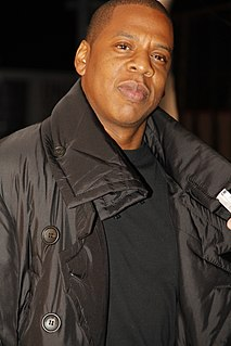 Jay-Z singles discography singles discography