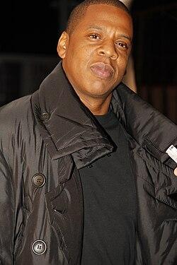 Jay-Z 2, 2011.jpg