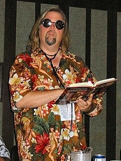 Jay Lake science fiction writer