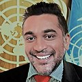 Jayme Illien United Nations Special Advisor.jpg