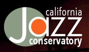 California Jazz Conservatory - Image: Jazzschool logo