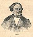 Jean-Baptiste Dumas, le chimiste-portrait.jpg